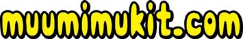 Muumimukit.com logo